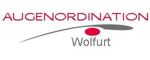augenordinationwolfurt