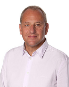 Dr. Wolfgang Diem